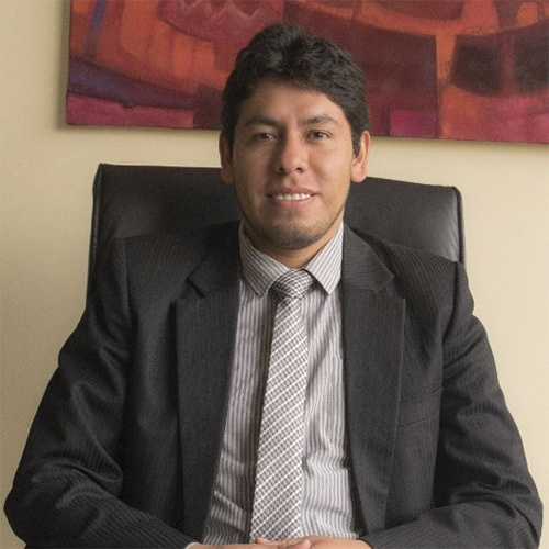 Los desplazados por el COVID 19 en el Perú